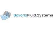 Bavaria Fluid Systems