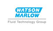 Watson Marlow GmbH