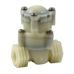 Wasserdruckregler- ventile24.de