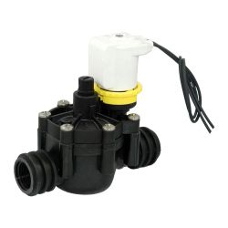 Bewässerungstechnik- ventile24.de