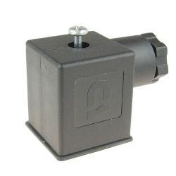 Gerätestecker- ventile24.de