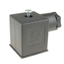 Form A Gerätestecker- ventile24.de