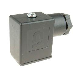 Form B Gerätestecker- ventile24.de