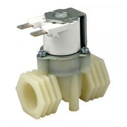 Magnetventile für Trinkwasser- ventile24.de