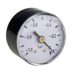 Manometer- ventile24.de