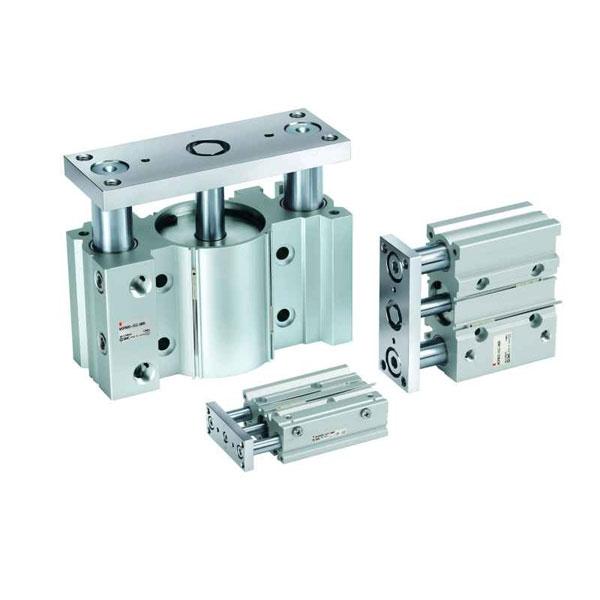 Zylinder & Antriebe- ventile24.de