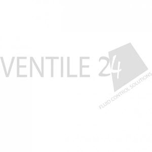 Proportionalventile- ventile24.de