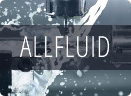 Allfluid